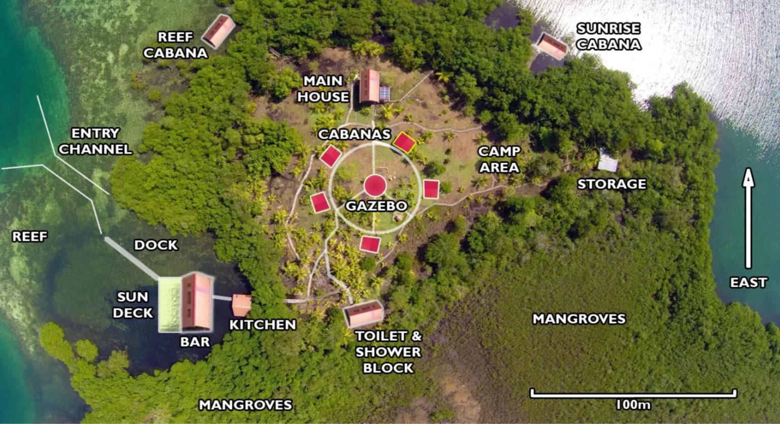Jinja-Island-Idea-Map