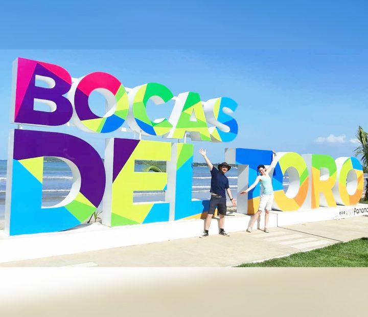 Bocas-Del-Toro-Sign-3