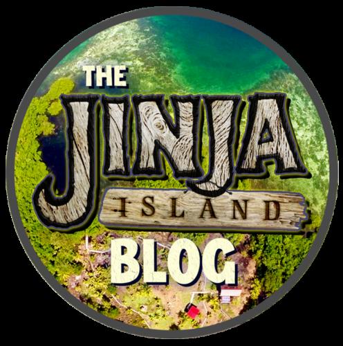 Jinja-Island-Blog-Circle