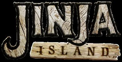Jinja-Island-Sign-Full
