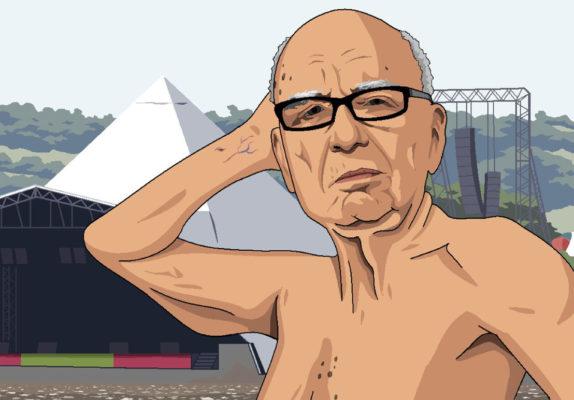 Murdoch-Jinja