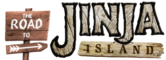 Road-To-Jinja-Island-Logo