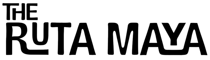 Ruta-Maya-Logo