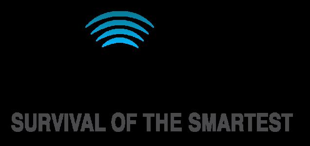 SOS-Island-Logo