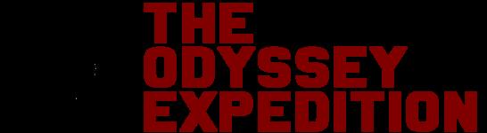 cropped-Odyssey-Logo-Stamp-XL-1536x422
